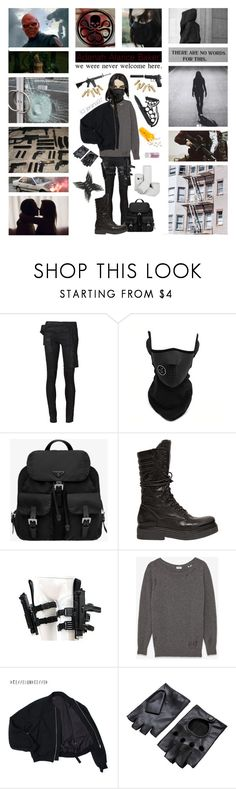 """"""".:
