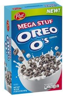 If you have ever wanted to bring your favorite campfire snack to the breakfast table, then S'mores is the cereal for you. Get a cereal that everyone loves and will keep smiles on each face throughout the day. Oreo O's Cereal, Waffle Crisp, Campfire Snacks, Best Cereal, Sour Patch Kids, Unsweetened Chocolate, Aesthetic Food, Food Cravings, Corn Syrup