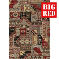 V58 | Viscount: Asiatic Rugs - Best prices in the UK from The Big Red Carpet…