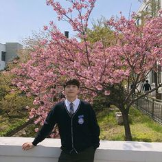 Kim Myungsoo L Infinite Dramas, L Infinite, Dont Forget To Smile, Don't Forget, Kim Myung Soo, Myungsoo, Woollim Entertainment, Kdrama Actors, Gong Yoo
