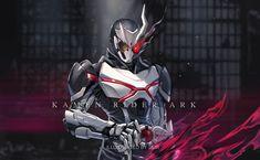 Japanese Show, Japanese Artists, Zero One, Kamen Rider Series, Dragon Knight, Mecha Anime, Kamen Rider Drive, Mighty Morphin Power Rangers, Mobile Legends