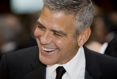 George Clooney skipping Democratic National Convention...http://www.examiner.com/article/george-clooney-skipping-democratic-national-convention