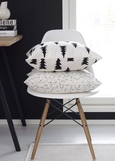 Aún necesito esta silla!