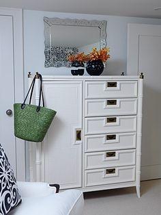 Sarah Richardson Design - Sarah's House 2 - Guest Suite
