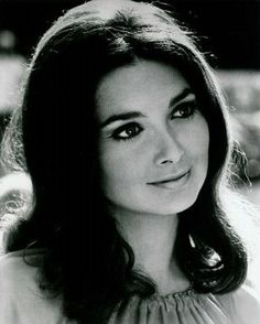 "Suzanne Pleshette played ""Emily Hartley"" on ""The Bob Newhart Show""."
