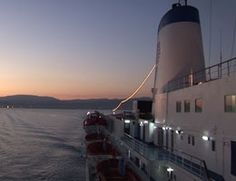 Serenade (ex Mermoz) - Video Clip Limassol, Watch Video, Video Clip, Leaves, Ship, Beach, Water, Pictures, Outdoor