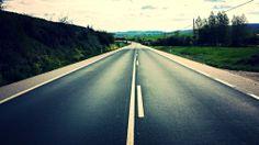 IMG_20140512_070931 (1) Country Roads, Camino De Santiago