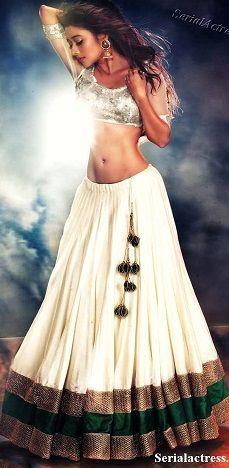 Tina Dutta Tv Serial Actress | Uttaran tv Actress