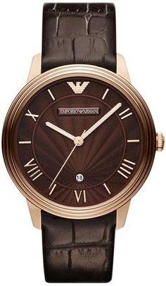 10844b9a3ddf Las 30 mejores imágenes de Relojes EMPORIO ARMANI
