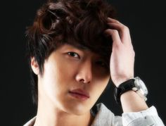 "Jung+Il-woo | Jung Il Woo Could Join ""The Moon That Embraces The Sun"" (Update)"