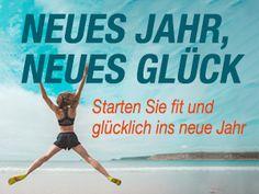 fitnessgeräte-bei -amazon-kaufen