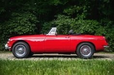 Achat et vente de voitures classiques   www.classic-trader.com