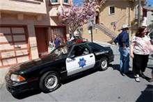 SFPD 5.0 photo by HAS1510
