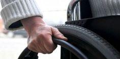Mutirão do Emprego oferece mais de 200 vagas para jovens e pessoas com deficiência em SP