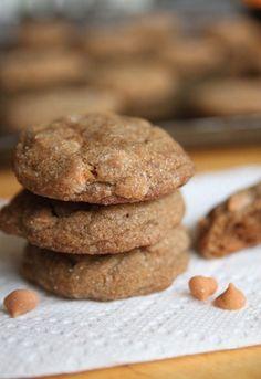 ginger_butterscotch_cookies
