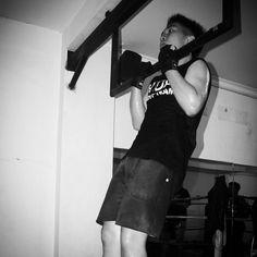 Time for motivational quotes by vida_muaythai Positive mind. Positive vibes. Positive life. Good morning Monday !  #passion #doitright #followyourheart #positivevibes #positivemind #dicipline #selfdicipline #healthylifestyle #lifestyle #motivation #motivated #motivationalquotes #insipiration #inspiring #inspired #vidamuaythai #vidafightteam #alamsutra #alsut #alamsutera #sport #serpong #tangerang #jakarta #Indonesia #muaythai #martialart #passionate #hardwork #determination