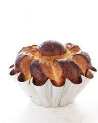 Brioche Loaves Recipe Recipe Food Brioche A Tete Let Them Eat Cake