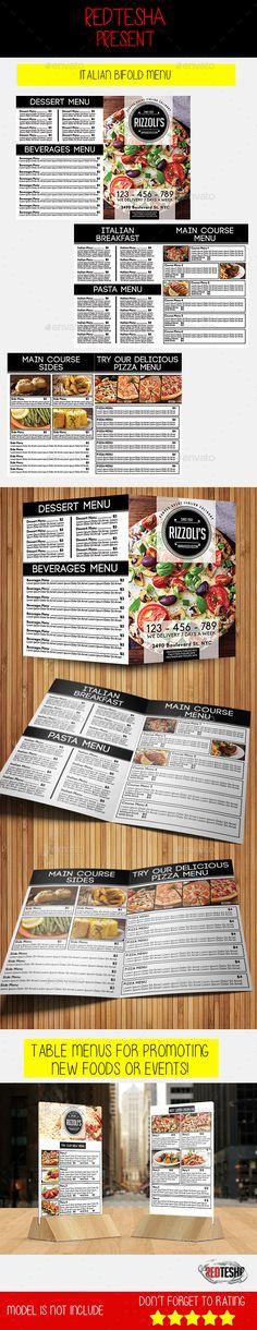 Kids Menu Template Menu templates, Template and Food menu template - kids menu templates
