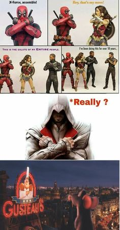 Explore the latest collection of random comics that will blow your mind today. These funny comics memes photos will make your day lol. Avengers Humor, Marvel Jokes, Funny Marvel Memes, Crazy Funny Memes, Really Funny Memes, Stupid Funny Memes, Funny Relatable Memes, Funny Comics, Haha Funny