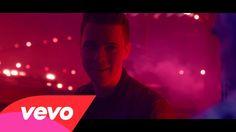 Felix Jaehn - Book Of Love (Official Video) ft. Polina