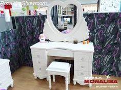 Imagini pentru comoda cu oglinda mdf