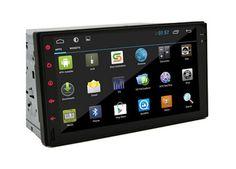 Car Electronics http://www.amazon.com/likaliku-Aliexpress-Cheap-Shopping-App/dp/B01BR7ALB2/ Car Video Players > Car DVD 100% Android 4.2 Car Audio GPS Navigation 2DIN Car Stereo Radio Car GPS Bluetooth USB/Universal Interchangeable Player+4G MAP