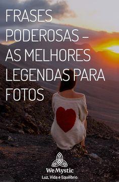 Top 94 Ideias De Legendas Para Fotos Em 2019 Legendas