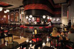 World Hotel Finder - Riu Palace Aruba