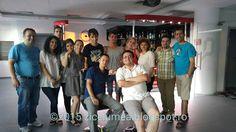 Zice lumea: A fost Craiova Blog Meet de Iulie