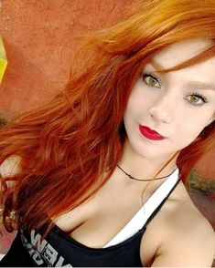 Redhead and sex and tgp