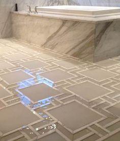Entry floor tile ideas entry floor photos gallery for Dream home flooring manufacturer