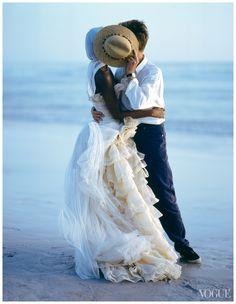 david bowie & Iman wedding pics - Google Search