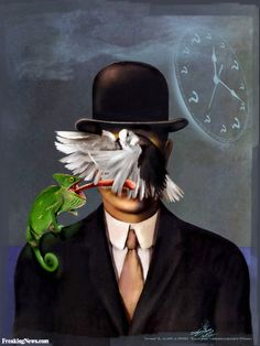 Rene-Magritte-Caricature-Painting--77127.jpg (800×1066)