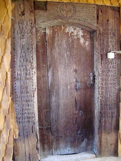 RO AB Cojocani wooden church 6 - Biserica de lemn din Cojocani - Wikipedia