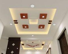 Express Interior in Begumpet, Hyderabad offering False Ceiling, False Ceiling Services, False Ceiling Repair Service. Get contact details, address, map on IndiaMART.