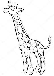 """Képtalálat a következőre: """"zsiráf rajz"""""""