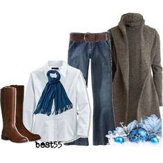 """""""december26"""" by best55 on Polyvore"""