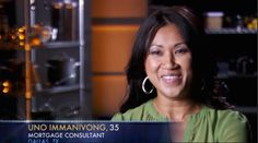 Speaking Chino: A Q with The Taste's Uno Immanivong - City of Ate Abc Shows, City, City Drawing, Cities