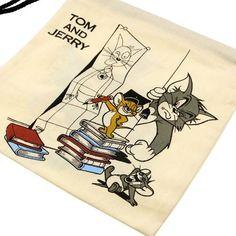 トムとジェリー キャラクターグッズ - Google 検索