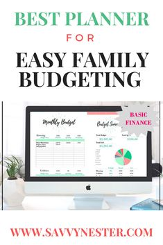 Printables to Make your Budget Work For You | Female Bloggers Free ...