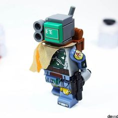 for the best stuff Cool micro builds by . … for the best stuff Cool micro builds by . Lego Moc, Minifigura Lego, Robot Lego, Lego Craft, Lego Plane, Lego Army, Lego Custom Minifigures, Lego Minifigs, Legos
