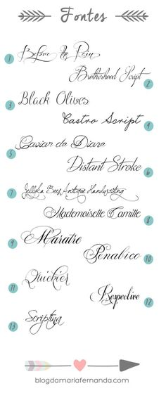 Trick of the Calligrapher Free Sci .- Trick des Kalligraphen Kostenlose Schrif… Trick d… Trick of the Calligrapher Free Lettering … Trick of the Calligrapher Free fonts for the wedding invitation Calligraphy Fonts, Typography Fonts, Hand Lettering, Tattoo App, Body Art Tattoos, Tatoos, Letras Tattoo, Illustration Tattoo, Wedding Invitation Fonts