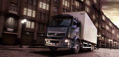 Volvo making of - Matheus Marreco digital retouch