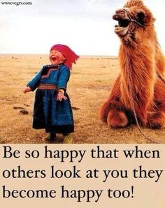Love this happy photo. It brings a smile to my face!  ♥ #bluedivagal, bluedivadesigns.wordpress.com