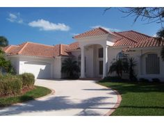 325 NORMANDY DR, INDIALANTIC, FL 32903  mls: 646310 $597,000  Waterfront Custom Built Home with water views from all rooms.  Coldwell Banker Sun Land 321-773-1480