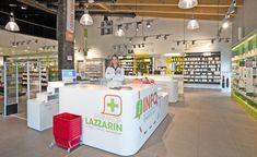 2012 | Farmacia Lazzarin : massimobrignoni