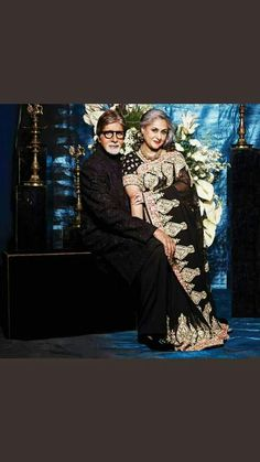Jav best couples ever seen in life Bollywood Couples, Bollywood Actors, Bollywood Celebrities, Bachchan Family, Actress Wedding, Indian Groom Wear, Glamour World, Bollywood Posters, Indian Star