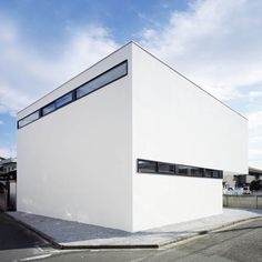 Ring Residence by Apollo Architects in Tokyo, Japan