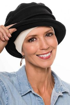 Bamboo Comfort Headband - Wear Under Hats for Better Coverage fddcb0debfe6