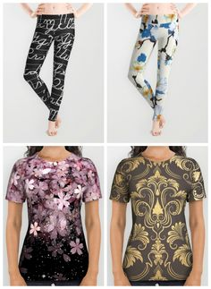 #freeshipping #worldwide all products #fashion #leggings #womenswear #menswear #clothing using this #promo link:bit.ly/artistpromolink - ends 4/3 Midnight PT.
